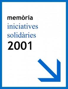 Memoria2001