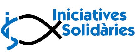 Iniciative Solidàries